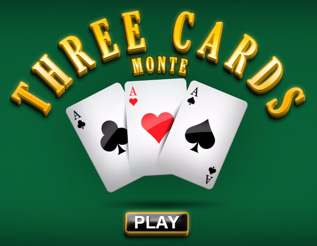 three card poker tips and strategy