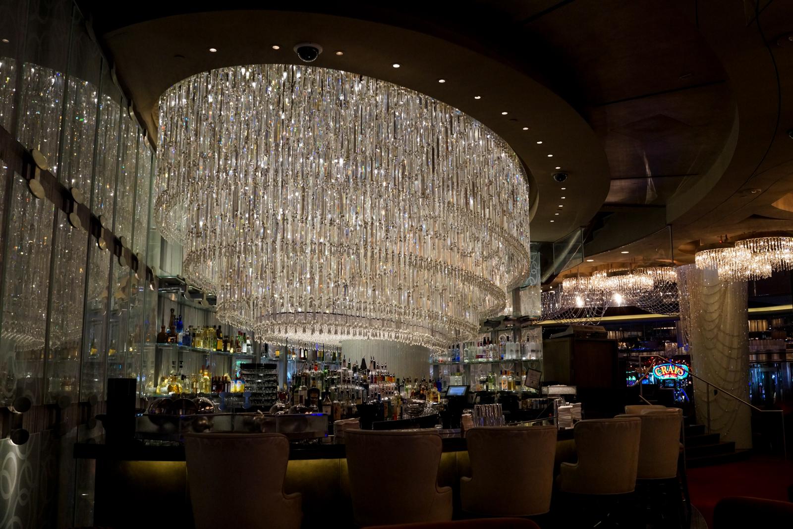 Cosmopolitan Of Las Vegas Top World Casinos Articles Directory