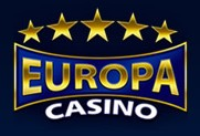 No deposit bonus in casino Evropa