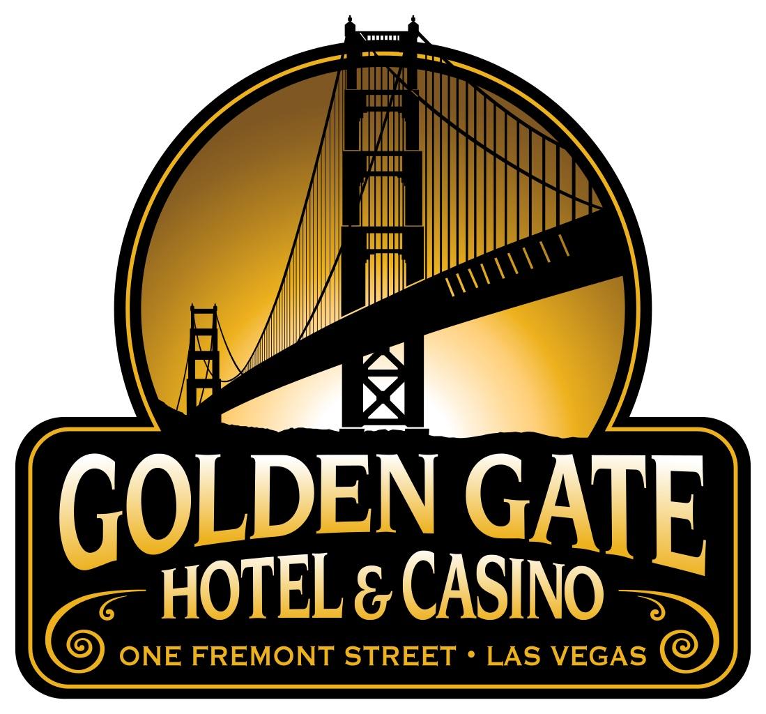Golden Gate Hotel Vegas