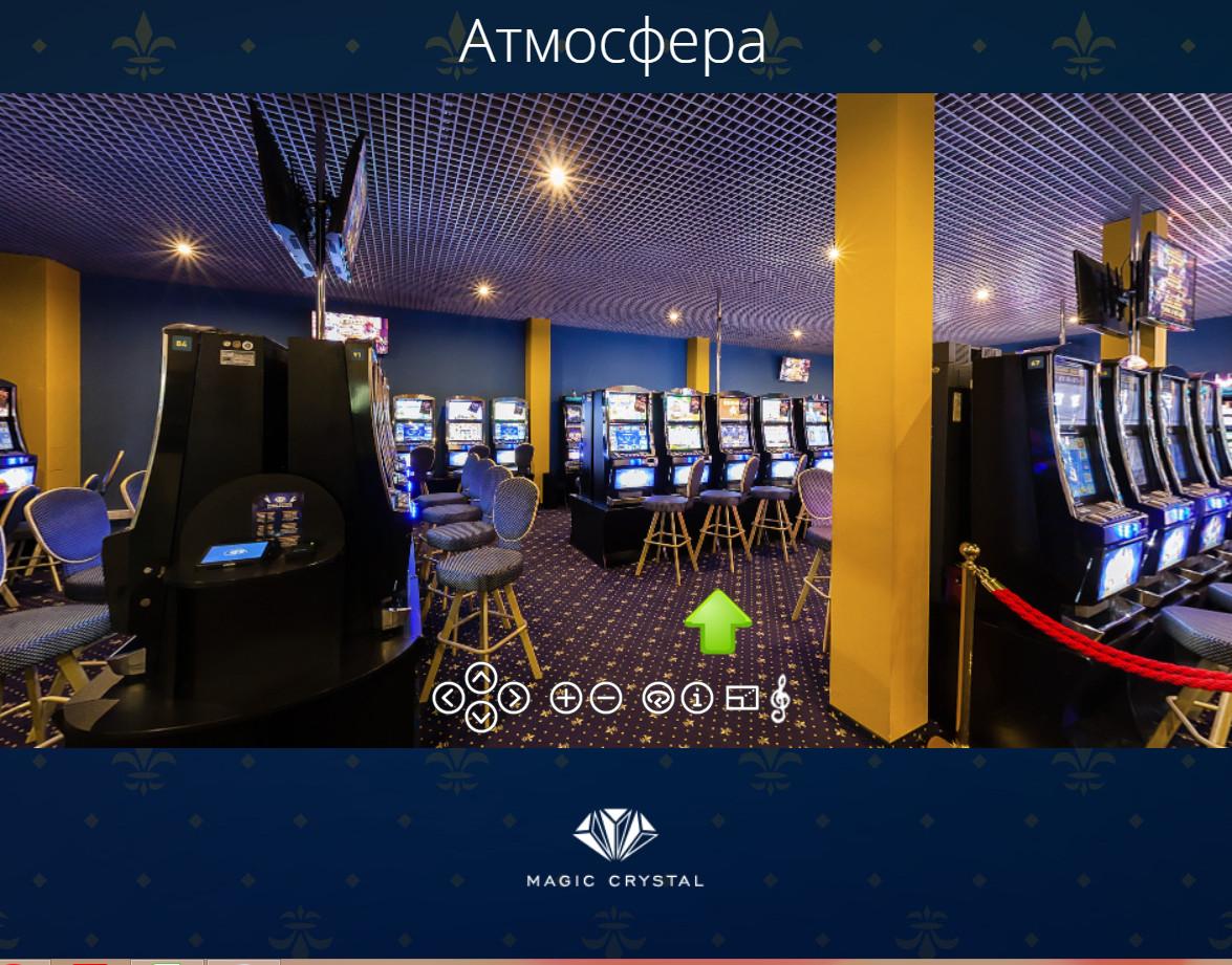 crystal bay casino sportsbook hours