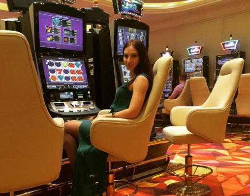 Что такое casino cristal big daddy games spooky cash
