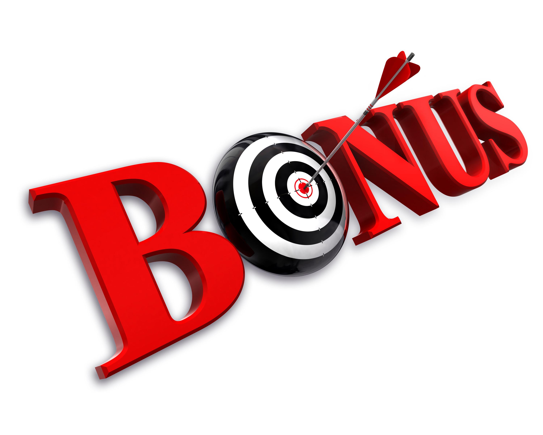Online casino bonus hunting казино вулкан это легально