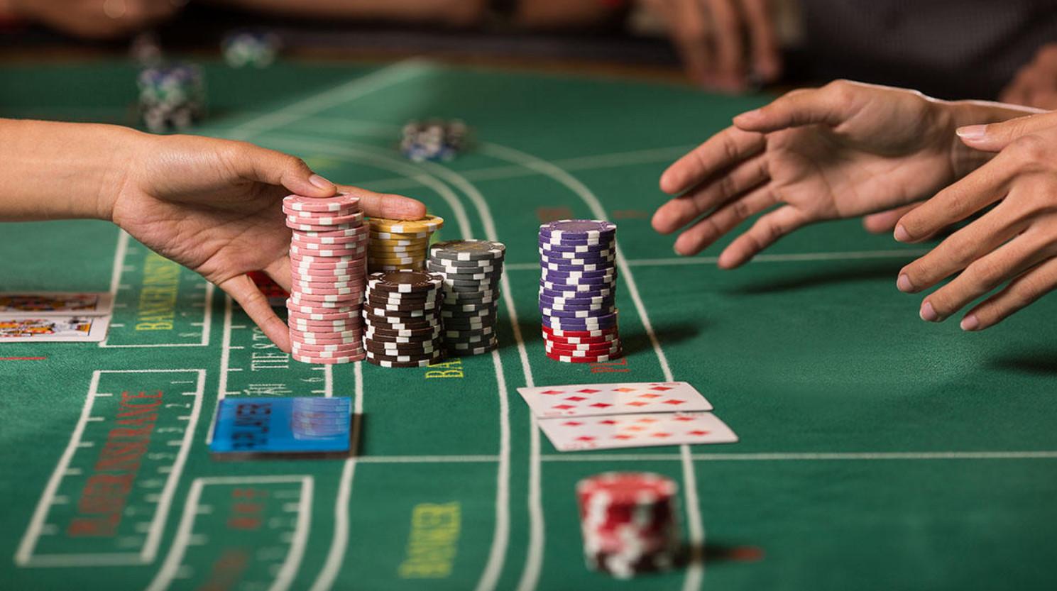 Casino wars beating vegas horses life 2 games