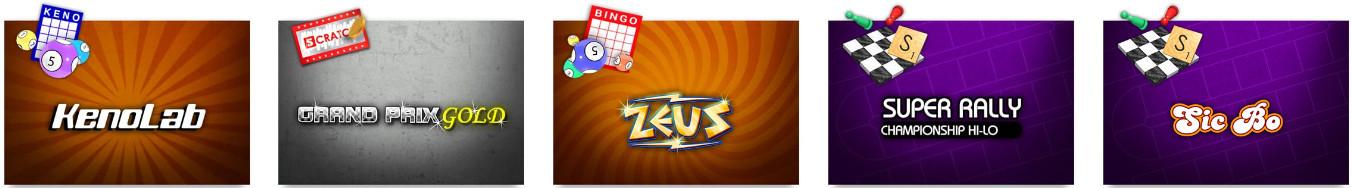 games_casino