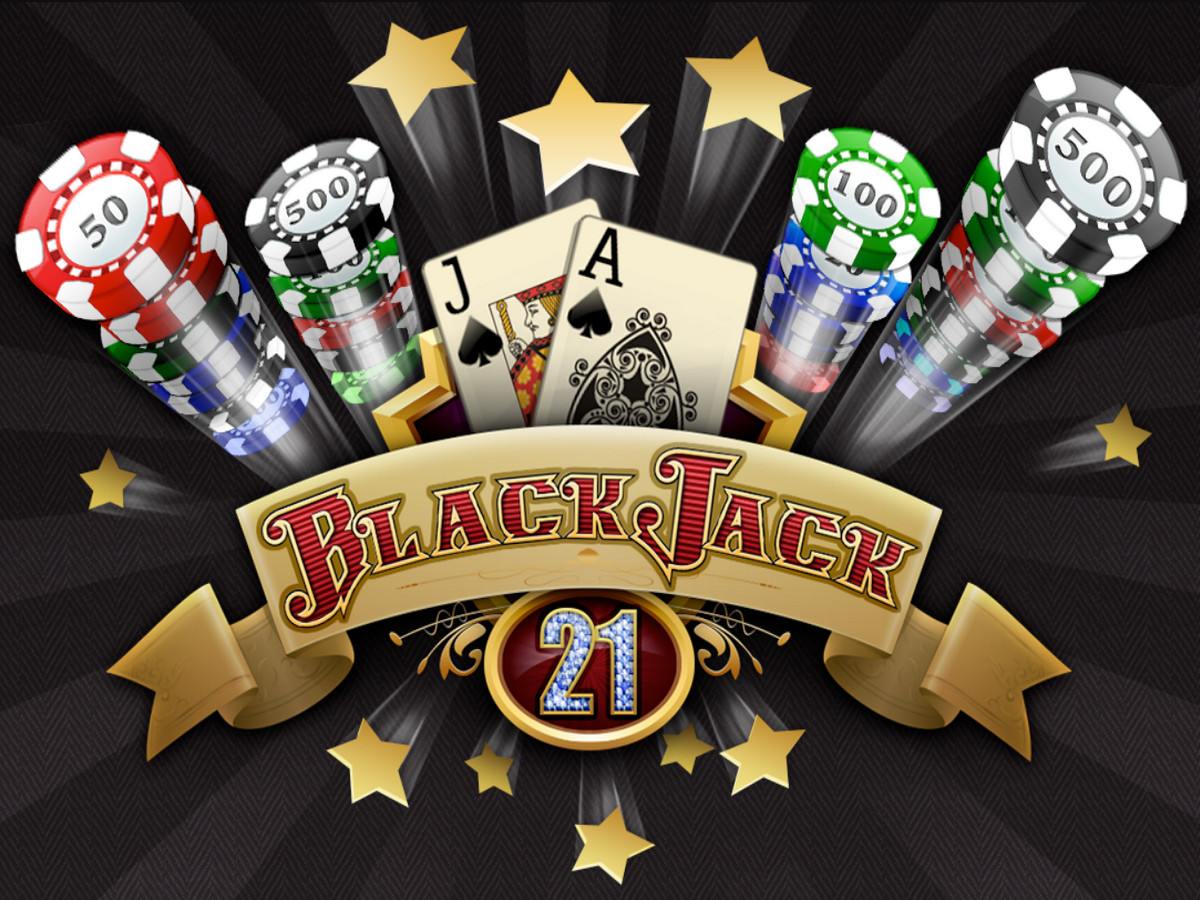 Cheapest roulette tables on the strip