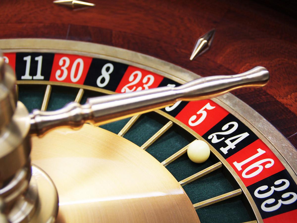 Charliecraft 1-3 2-4 betting system spread betting ftse index