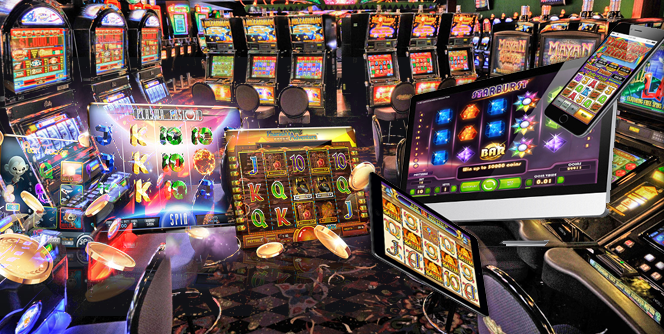Treasury Casino Hours - Glücksspirale 01.06 19 Online