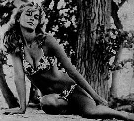 Ass Butt Geri McGee  nude (61 foto), iCloud, in bikini