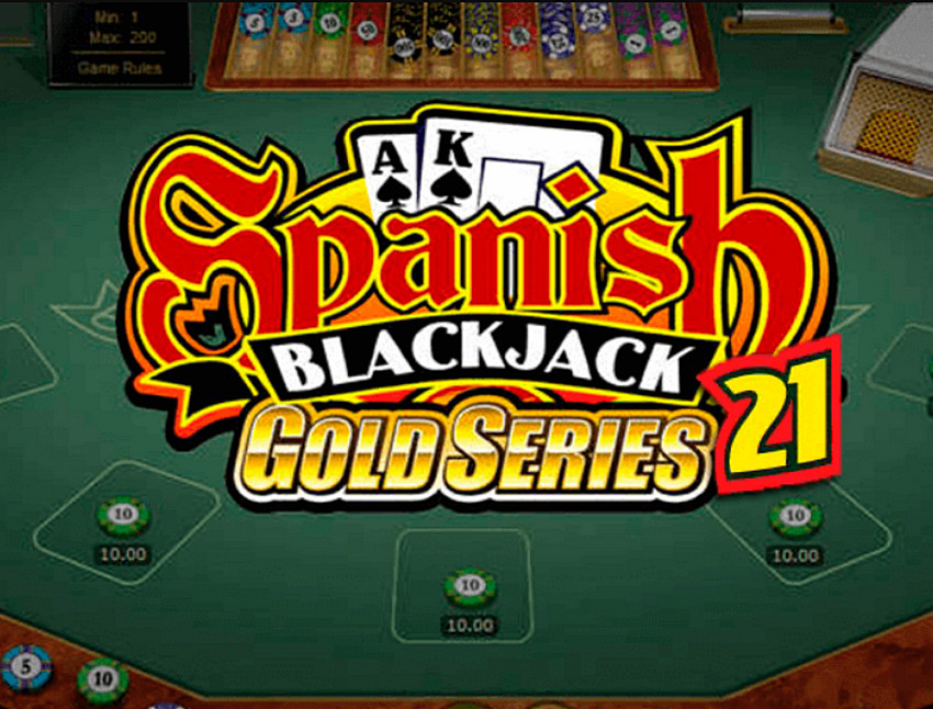 Casino 21 Rules