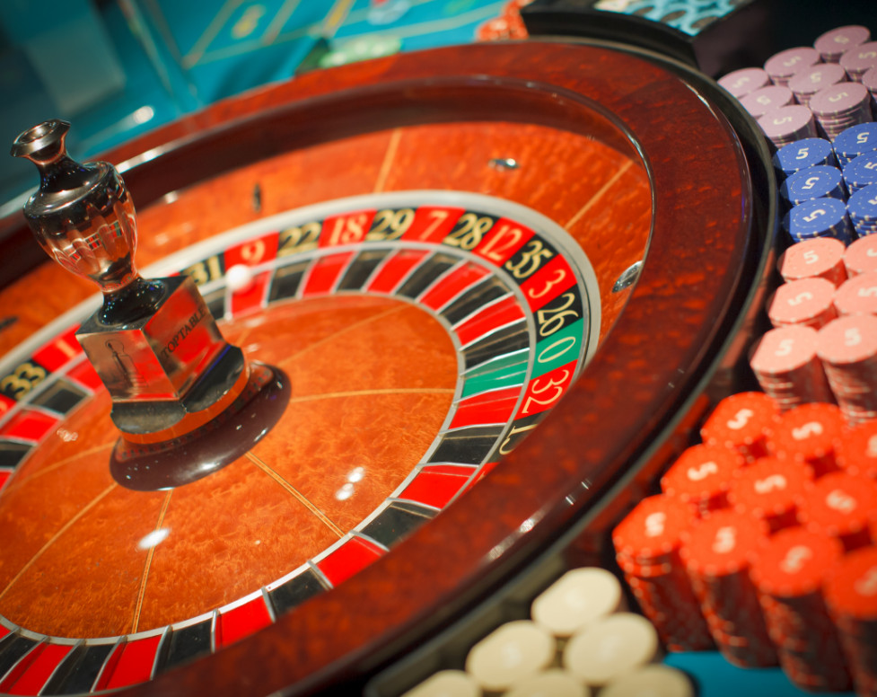 Mount airy lodge casino buffet