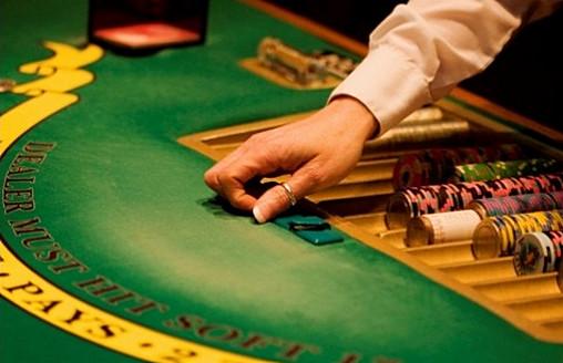 Getting past gambling the gambler kings north